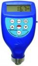Alat Pengukur Ketebalan Plat Ultrasonic Thickness Meter SR1816