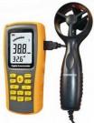 Anemometer Digital AMF028