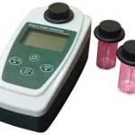 Alat Pengukur Klorin AMT22