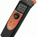 Alat Deteksi Gas Karbon Monoxide SPD200CO