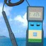 Alat Ukur Kelembaban Udara Jual Digital Temperature Humidity Meter HT-6290