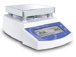 Jual Magnetic Stirrer MS-200