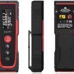 Jual Pen Type Laser Distance Meter
