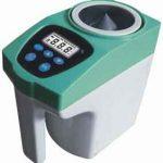 Jual Moisture Meter Termurah Dan Terlengkap Online