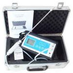 Jual OZONE ANALYZER GS350-O31