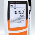 Jual Alat Analisis Air Portable EC900