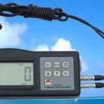 Jual Ultrasonic Thickness Gauge TM-8812