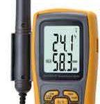 Jual Humidity Meter Murah