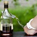 Cara menghindari Alkohol