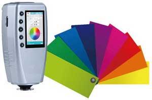 Jual Colorimeter Murah