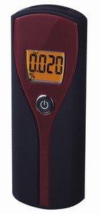 Alat Pengukur Kadar Alcohol Tester AMT125