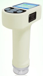 Colorimeter (Color Difference Meter) AMT506