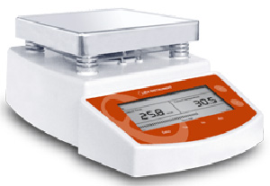 Jual Hot Plate Magnetic Stirrer MS-300 and MS-400