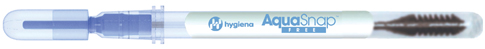 Portable ATP Hygiene Hygiena Monitoring System EnSURE