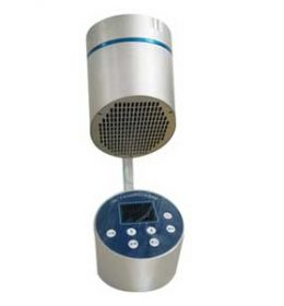 Jual Air Bacteria Sampler FKC-1
