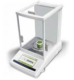 Jual Analytical Balance Internal Calibration A006-T