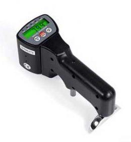 Jual Barcol Impressor HM-934-1+